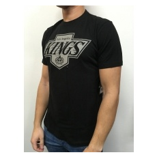 47 Brand Los Angeles Kings Póló 47 Basic Logo - M,(EU)