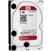 """Western Digital 2.0TB Red SATA3 3.5"""" NAS HDD"""