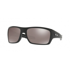 Oakley OO9263 41 TURBINE POLISHED BLACK PRIZM BLACK POLARIZED napszemüveg