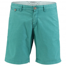 O'Neill LM Friday Night Chino Shorts D (O-7A2516-q_6043-Olive Leaves)