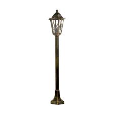 Polux Kültéri lámpa KALABRIA 1xE27/40W/230V kültéri világítás
