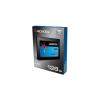 """ADATA SSD SATA III 2,5"""" ADATA SU800 Premier Pro 128GB"""