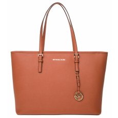 MICHAEL KORS Jet Set Travel Kézitáska