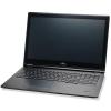 Fujitsu LifeBook U727 U7270M45SBHU