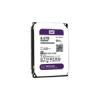 """Western Digital Purple 8TB HDD, 3,5"""", SATA3, 128MB"""
