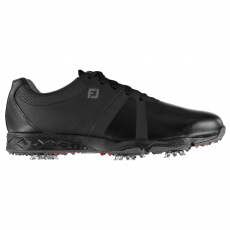 Footjoy Golfcipő Footjoy Energise fér.