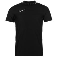 Nike Sportos póló Nike Squad fér.