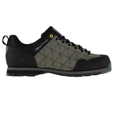 Karrimor Outdoor cipő Karrimor Meldon fér.