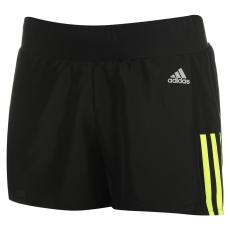Adidas Sportos rövidnadrág adidas Quest Running női