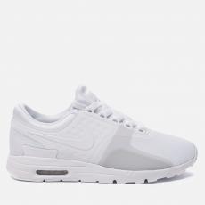 Nike Nike Air Max Zero Essential (p2374)