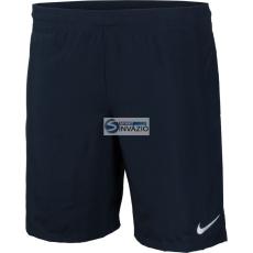 Nike rövidnadrágFutball Nike Academy 16 Woven Short M 725935-451