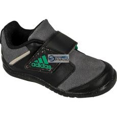 Adidas cipő adidas Forta Play AC Kids BA9553