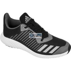 Adidas cipő adidas FortaRun K Jr BA9494