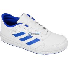 Adidas cipő adidas AltaSport K Jr BA9544