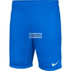 Nike rövidnadrágFutball Nike Park II M 725903-463