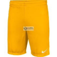 Nike rövidnadrágFutball Nike Park II M 725903-739