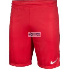Nike rövidnadrágFutball Nike Park II M 725903-657