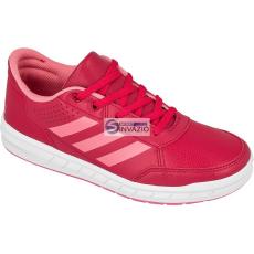 Adidas cipő adidas AltaSport K Jr BA9545