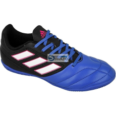 Adidas cipő benti adidas ACE 17.4 IN Jr BB5584