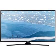 Samsung UE55KU6000 tévé