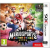 Nintendo 3DS Mario Sports Superstars + 1db Amiibo Card (NI3S4609)