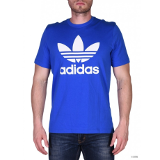 ADIDAS ORIGINALS Férfi Rövid ujjú T Shirt ORIG TREFOIL T
