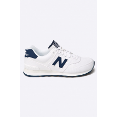 New Balance Cipő ML574HRW