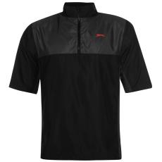 Slazenger Sportos kabát Slazenger Windproof fér.