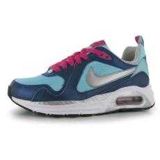 Nike Sportos tornacipő Nike Air Max Trax gye.