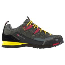 Karrimor Outdoor cipő Karrimor Technical Approach fér.