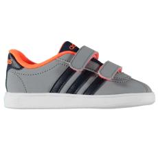 Adidas Tornacipő adidas VL Court Nubuck gye.