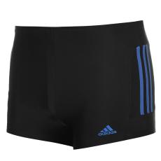 Adidas Fürdőruha adidas EC3 Boxers gye.