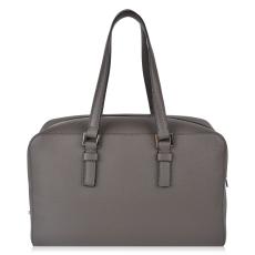 Calvin Klein Utazó táska CALVIN KLEIN Boston