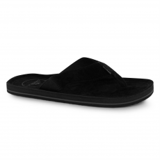 Oneill Chad Flip Flop férfi papucs fekete 42