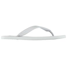 Adidas Neo férfi papucs kék 43 1/3