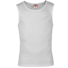 Lee Cooper Rib férfi trikó fehér L
