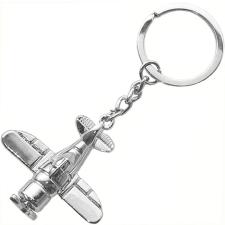www.ajandekgravirozo.hu Zlin - repülő kulcstartó kulcstartó