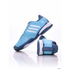 Adidas PERFORMANCE Férfi Tenisz cipö novak pro
