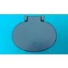 Zuhanykabin ülőke (ZÜ-10) (Zuhany ülőke (ZÜ-10))