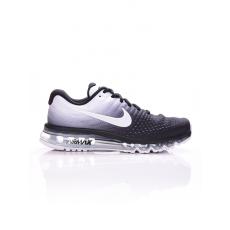 Nike Air Max 2017 (p2568)