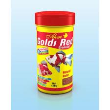 AHM Goldi Red Granulat 100ml haleledel