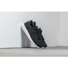 Nike Air Vrtx '17 Black/ Black-Black
