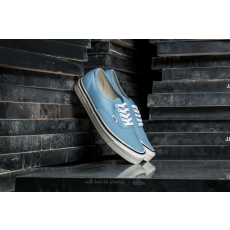 Vans Authentic 44 DX (Anaheim Factory) Light Blue