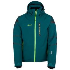 KILPI Outdoor kabát Kilpi CARPO-M fér.