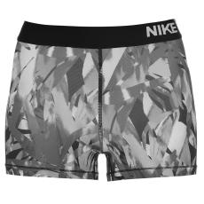 Nike Rövidnadrágok Nike Pro 3 Inch Training női