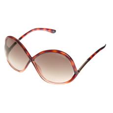 Tom Ford Whitney Napszemüveg