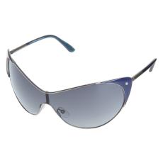 Tom Ford Vanda Napszemüveg
