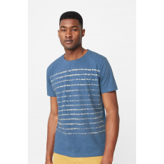 Mango Man T-shirt Roc