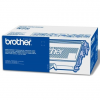 Brother Drum Brother DR3400 | 50000 pgs | DCP-L5500/HL-L6250