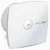 Cata Cata X-MART 10 Szellőztető ventilátor